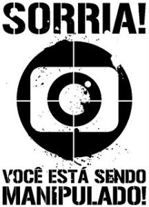 https://muitasbocasnotrombone.files.wordpress.com/2010/05/globo_sorria.jpg?w=216