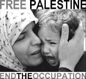 https://muitasbocasnotrombone.files.wordpress.com/2010/06/free_palestine.jpg?w=300