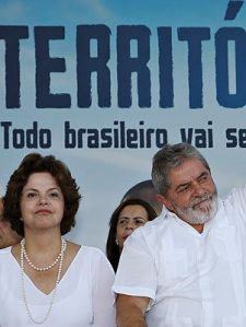 https://muitasbocasnotrombone.files.wordpress.com/2010/06/lulaedilma_simpatia.jpg?w=225