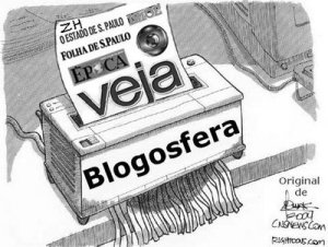 https://muitasbocasnotrombone.files.wordpress.com/2010/07/blogosfera_detona.jpg?w=300