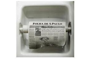 https://muitasbocasnotrombone.files.wordpress.com/2010/08/folhanorolo.jpg?w=300