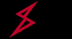 https://muitasbocasnotrombone.files.wordpress.com/2011/01/441px-logo_axpo-svg.png?w=300